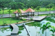 Căn hộ ECO GREEN quận 7 – mảng xanh lớn nhất thành phố