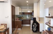 Chính chủ cần bán gấp căn hộ Pearl Plaza đã có sổ hồng Q Bình Thạnh 2PN view sông 92m2 chỉ 4 tỉ 790 triệu