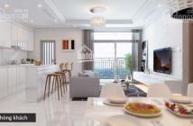 Cho thuê nhiều căn hộ Green Valley 89m2, 2PN full nội thất Châu Âu, giá 19.5tr/th . LH 0916 231 644