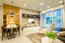 Cho thuê căn hộ Green Valley 88m2, 2PN nội thất cao cấp  giá chỉ 19 triệu/tháng. LH:0916 231 644