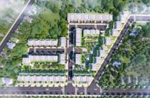 Cần bán gấp đất nền gần BV Xuyên Á