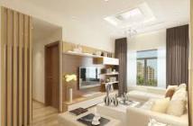 Cần cho thuê căn hộ Green Valley, PMH,Q7,2PN, 2WC, nhà cực đẹp 20tr/th , LH 0916 231 644