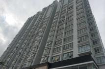 Cho thuê căn hộ Ngọc Phương Nam Q8.115m,3pn,nhà trống.vị trí mặt tiền đường âu dương lân,kế bên chợ Rạch Ong.giá 12tr Lh 094431767...