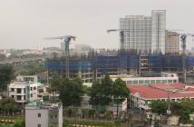 Bán căn hộ A2-1, căn góc 2 view, 3 phòng ngủ, giá tốt nhất dự án Centum Wealth, mặt tiền Xa Lộ Hà Nội - 0917 999 515