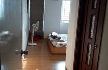 Căn hộ chung cư tại Orient Apartment Q4