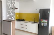 Bán căn hộ Hà Đô , đường lê thị riêng quạn 12, CH có nội thất , giá 1,4ty th nhẹ