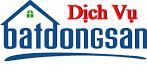 Bán chung cư Sơn Kỳ 1 lầu cao, DT 60m2 (2PN 2WC) gia 1.84 tỷ, thương lượng. LH 0799419281