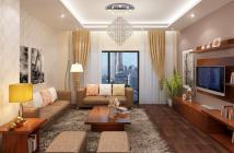 Bán nhiều căn hộ An Phúc An Lộc lầu cao nhà đẹp, 2PN, 1WC giá chỉ 1.85 tỷ. LH: 0908060468