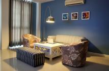 Bán căn hộ Park Legend - DT 88,36m2/3PN, căn góc 2 view đẹp - LH 0908879243 Tuấn