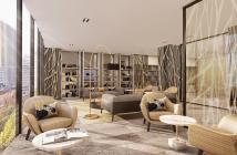 Bán căn hộ Alpha City - TT 20% nhận nhà, cam kết thuê – 0902.75.95.05