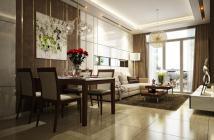 Cần Bán căn hộ cao cấp thiết kế đẹp nhận nhà ngay nằm trung tâm quận Gò Vấp