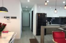 Chính chủ đi di dân nước ngoài cần sang nhượng lại căn hộ 3PN tại Sunrise City  đối diện Lotte Mart Quận 7.