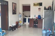 Bán chung cư Tây Thạnh, quận Tân Phú, lầu 4, diện tích 58m2, giá 1.45 tỷ, LH 0799419281