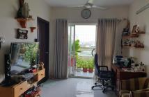 Bán gấp chung cư Sơn Kỳ 1, tầng 8, quận Tân Phú, DT 62.5m2, giá 2.15 tỷ, LH 0799419281