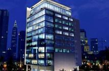 Cho thuê văn phòng quận 7 Beautiful Saigon