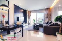 Cần cho thuê gấp căn hộ cao cấp Green Valley  - 2PN, nhà mới đẹp, giá tốt nhất thị trường, LH: 0916 231 644
