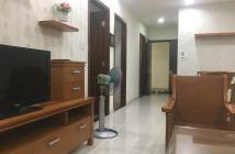 Bán Gấp Căn Hộ Chung Cư Sacomreal 584 Đường Lũy Bán Bích, Tân Phú, 3 Phòng Ngủ, 105m2 .