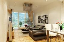 Bán căn hộ Riva Park Nguyễn Tất Thành, Quận 4, nhận nhà ở ngay giá chỉ 2,25 tỷ. LH 0935183689