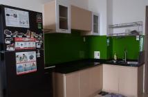 Bán căn hộ La Astoria 1, Lầu thấp 2PN,1wc, tặng NT. Sở hữu vĩnh viễn. Bán 1.95 tỷ. Lh 0918860304