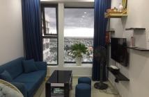 Bán căn hộ La Astoria 2, lầu cao, 55m2, 2pn, có nội thất. Giá bán 2, 150 tỷ/tổng. Lh 0918860304
