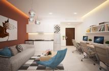 Căn hộ Officetel Golden King ngay trung tâm Phú Mỹ Hưng chỉ từ 1.9 tỷ/căn. LH 0911.079.751