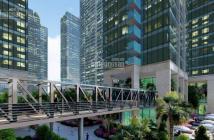 Sunshine City Sài Gòn ngay Phú Mỹ Hưng Q7, căn hộ cao cấp bàn giao nội thất chi tiết mạ vàng sang trọng. Chi tiết LH 0902368485.