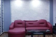 Bán căn hộ khang gia- gò vấp- đường phan huy ích P14-Q.gò vấp- giá: 950 triệu