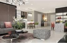 Cần cho thuê gấp Green Valley 2 PN,2WC, 20 tr/th  nhà mới đẹp, nội thất cao cấp  LH: 0916 231 644