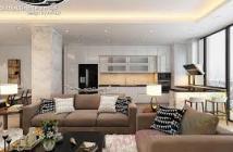 Cho thuê chung cư Green Valley Phú Mỹ Hưng ,2PN ,89m2, 21.5 tr/th Lầu cao , LH:  0916 231 644