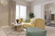 Cho thuê gấp căn hộ Green Valley 2PN ,22tr/th căn góc view sân golf hồ bơi tuyệt đẹp, LH: 0916 231 644
