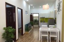 Cần bán gấp căn hộ chung cư IDICO đường Lũy Bán Bích, 62m2, 2pn, 2wc, 1.9 tỷ Bao sổ 0903154701