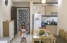 Chính chủ bán căn hộ Hoa Sen, Q11. 85m2, sổ hồng riêng chính chủ, nội thất nhà đẹp, xem nhà thích liền dọn đồ ở ngay