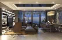 Bán căn hộ chung cư tại Dự án Garden Plaza 1, Quận 7, Sài Gòn diện tích 131m2m2 giá 5 Tỷ