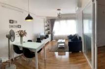 Cần cho thuê gấp căn hộ cao cấp Ehome 5 full NT giá chỉ 9 triệu/tháng