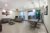 Bán căn hộ chung cư tại Dự án The Panorama, Quận 7, Sài Gòn diện tích 145m2m2 giá 6,5 Tỷ