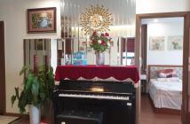 Bán căn hộ 71m Chung cư ECO GREEN CITY 286 Nguyễn Xiển CT2  full nội thất 2.4 ty