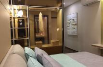 Chính thức nhận giữ chỗ dự án La Cosmo Residences, giữ chỗ 50tr/căn, 150 suất giá gốc CĐT