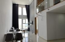 Bán căn hộ La Astoria 3, L 14, Dt 55m2, Lững 30m2, 3pn,3wc tặng NT như hình. Giá 2.650 tỷ. Lh 0918860304