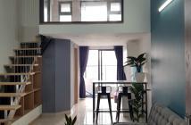 Bán 14 căn officetel La Astoria 3, Có lững 1PN, bancon, Tặng Nội thất nhà sửa đẹp. Giá 1.550 tỷ. Lh 0918860304