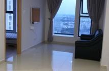 Bán 33 căn hộ cao cấp La Astoria Q2, Giá 1.950 tỷ/tổng. KHu an ninh ven sông đủ tiện ích. Lh 0918860304