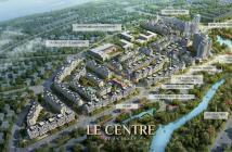 Căn hộ 1 tỷ 3 view sông, trong khu đảo ngọc Đại Phước