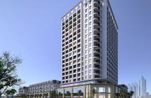 Nhận đặt chỗ ưu tiên 1 tầng đẹp nhất dự án The city ight Vĩnh yên lh 0936118890