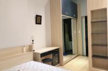 ORCHARD GARDEN - Càn bán căn hộ 2pn/2wc ,73m2, giá bán 4.1 tỷ , bao phí