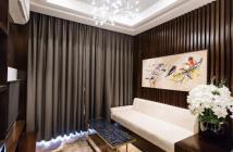 Cần bán căn hộ 1+1, 54m2, giá bán chỉ 3 tỷ bao phí, nhà có nội thất, tuyệt đẹp - Botanica Premier