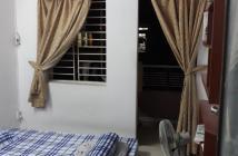 Bán gấp căn hộ chung cư Tây Thạnh, Tân Phú, Hồ Chí Minh diện tích 71.4m2, giá 1.45 tỷ, LH0394052267