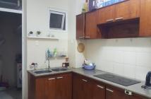 Cần bán căn hộ Riverside 90 Nguyễn Hữu Cảnh, phường 22, quận Bình Thạnh.