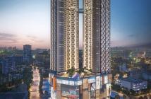 Alpha Hill - Mở bán tòa tháp biểu tượng của Sài Gòn – 0902.75.95.05