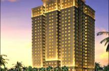 Bán căn hộ Hoàng Kim Thế Gia, DT 81m2, căn góc, 2PN, giá 2,1 tỷ để lại NT.