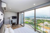 Waterina suites quận 2- căn hộ cao cấp- dọn vào ở liền- thanh toán tới 2022- ưu đãi 12%