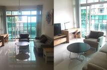 Cần cho thuê gấp căn hộ The Vista An Phú, Quận 2, 2 phòng ngủ, giá tốt. Bao phí quản lý